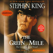 The Green Mile (Unabridged) audiobook download