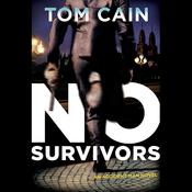 No Survivors (Unabridged) audiobook download