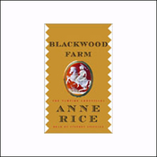 Blackwood Farm (Unabridged) audiobook download