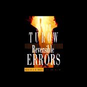 Reversible Errors (Unabridged) audiobook download