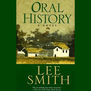 Oral-history-unabridged-audiobook