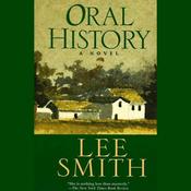 Oral History (Unabridged) audiobook download