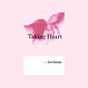 Taking Heart (Unabridged) audiobook download