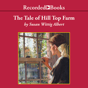 The Tale of Hill Top Farm (Unabridged) audiobook download