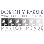 Dorothy Parker (Unabridged) audiobook download