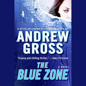 The-blue-zone-unabridged-audiobook