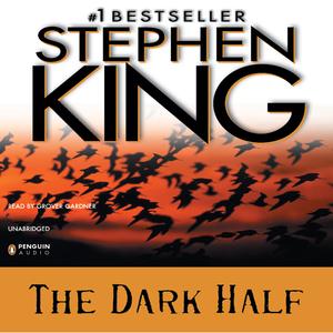 The-dark-half-unabridged-audiobook