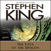 The Eyes of the Dragon (Unabridged) audiobook download