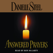 Answered Prayers (Unabridged) audiobook download
