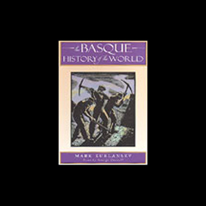 The-basque-history-of-the-world-unabridged-audiobook