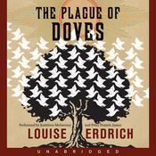The Plague of Doves (Unabridged) audiobook download
