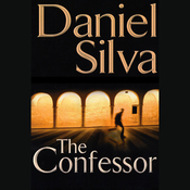 The Confessor (Unabridged) audiobook download