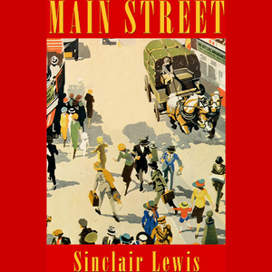 Main-street-unabridged-audiobook