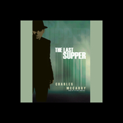 The Last Supper (Unabridged) audiobook download
