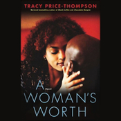 A Woman's Worth (Unabridged) audiobook download
