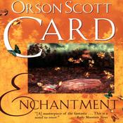 Enchantment (Unabridged) audiobook download