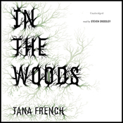In the Woods (Unabridged) audiobook download