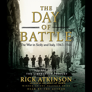 The-day-of-battle-the-war-in-sicily-and-italy-1943-1944-audiobook