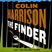 The Finder: A Novel (Unabridged) audiobook download