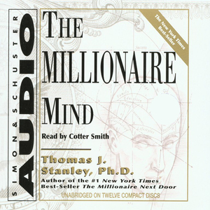 The-millionaire-mind-unabridged-audiobook