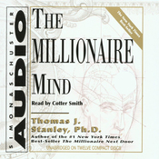 The Millionaire Mind (Unabridged) audiobook download