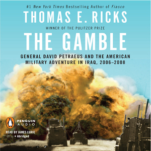 The-gamble-audiobook