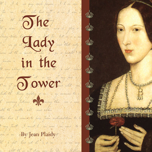 The-lady-in-the-tower-unabridged-audiobook