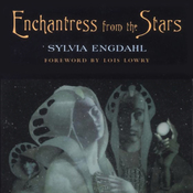 Enchantress from the Stars (Unabridged) audiobook download