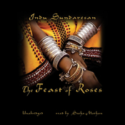The Feast of Roses (Unabridged) audiobook download