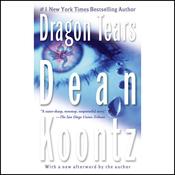 Dragon Tears (Unabridged) audiobook download
