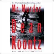 Mr. Murder (Unabridged) audiobook download