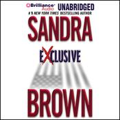 Exclusive (Unabridged) audiobook download