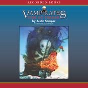 Vampirates 2: Tide of Terror (Unabridged) audiobook download