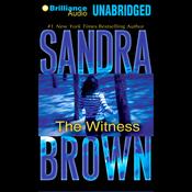 The Witness (Unabridged) audiobook download