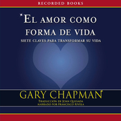 El amor como forma de vida [Love as a Way of Life] (Unabridged) audiobook download
