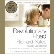 Revolutionary Road (Unabridged) audiobook download