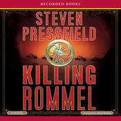 Killing Rommel (Unabridged) audiobook download