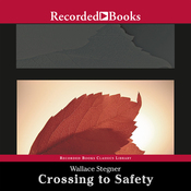 Crossing to Safety (Unabridged) audiobook download
