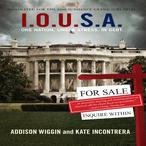 Iousa-one-nation-under-stress-in-debt-unabridged-audiobook