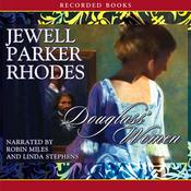 Douglass' Women (Unabridged) audiobook download