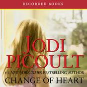 Change of Heart (Unabridged) audiobook download