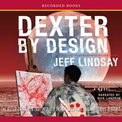 Dexter by Design (Unabridged) audiobook download