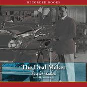The Deal Maker: How William C. Durant Made General Motors (Unabridged) audiobook download