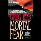Mortal Fear (Unabridged) audiobook download