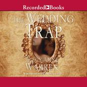 The Wedding Trap (Unabridged) audiobook download