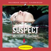 Suspect (Unabridged) audiobook download