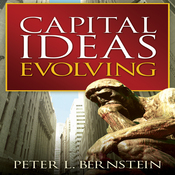 Capital Ideas Evolving (Unabridged) audiobook download