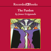 The Pardon (Unabridged) audiobook download