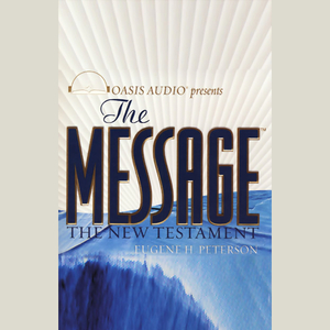 The-message-the-new-testament-in-contemporary-language-unabridged-audiobook