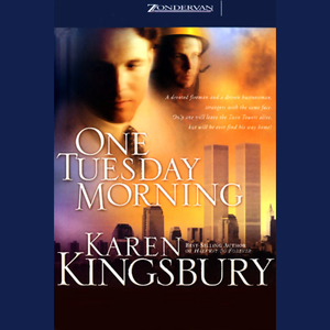One-tuesday-morning-unabridged-audiobook